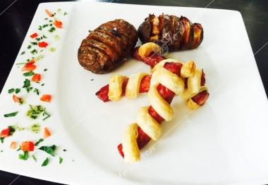 carnaciori_in_aluat_cu_cartofi_cu_sare_de_mare.jpg